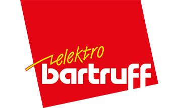 Elektro Bartruff Saarlouis