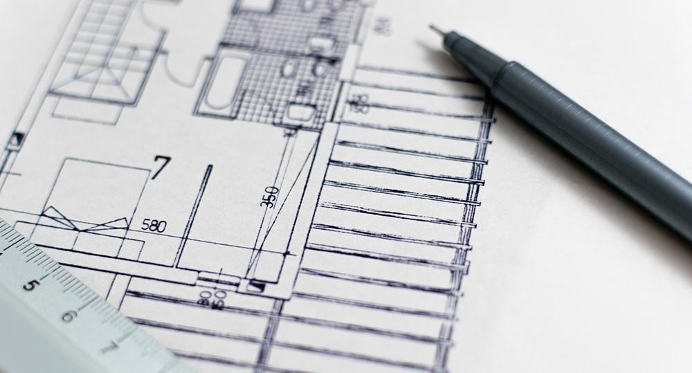 Architekten und Planer - Elektro Bartruff