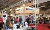Handwerkskammer Saarland Herbstmesse Luxemburg
